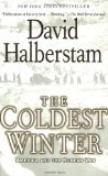 David-Halberstam-The-Coldest-Winter.jpg