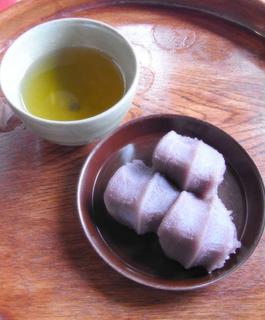赤福餅.JPG