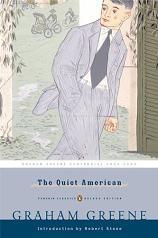 Quiet American Penguin.jpg