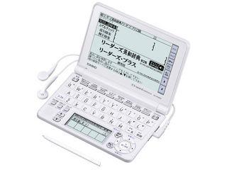 XD-GF9800.jpg
