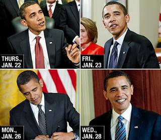 alg_obama-ties.jpg