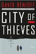city-of-thieves.jpg