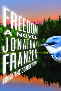 jonathan-franzen-freedom.jpg
