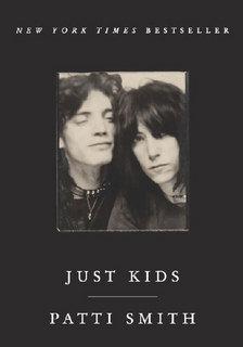 just-kids.jpg