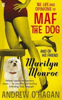 maf_the_dog_jpg.jpg