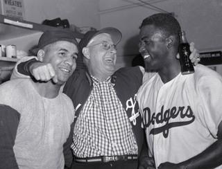 roy-campanella-burt-shotton-and-jackie-robinson-1950.jpg