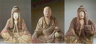 三神像.jpg