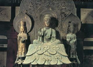 法隆寺釈迦三尊像.jpg