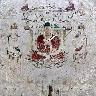 法隆寺金堂壁画.jpg