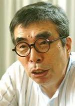 InoueHIsashi.jpg