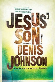 Jesus'son.jpg